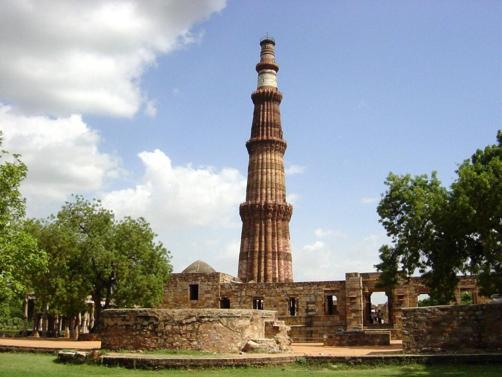 Top 10 Things to Do in Delhi - Indian Excursions Co